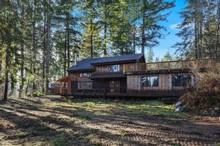 Photo 23: 6360 Treherne Rd in : CV Courtenay North House for sale (Comox Valley)  : MLS®# 863347