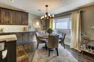 Photo 10: 4711 Norquay Drive NW in Calgary: North Haven Detached for sale : MLS®# A1080098