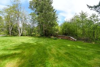 Photo 44: 7353 N Island Hwy in : CV Merville Black Creek House for sale (Comox Valley)  : MLS®# 875421