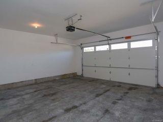 Photo 35: 4161 CHANCELLOR Crescent in COURTENAY: CV Courtenay City House for sale (Comox Valley)  : MLS®# 799523