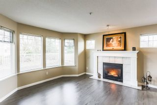 Photo 4: 106-20894 57 Ave in Langley: Langley City Condo for sale