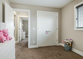 Photo 33: 141 Kinniburgh Gardens: Chestermere Detached for sale : MLS®# A1104043