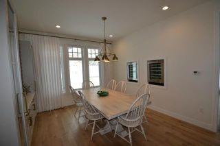 Photo 2: 1280 Monte Vista Avenue in Kelowna: Black Mountain House for sale : MLS®# 10092174