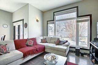 Photo 13: 165 Kincora Cove NW in Calgary: Kincora Detached for sale : MLS®# A1097594