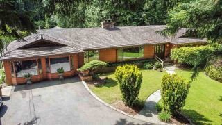 Photo 2: 13752 28 Avenue in Surrey: Elgin Chantrell House for sale (South Surrey White Rock)  : MLS®# R2508324