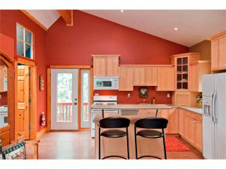 Photo 38: 231036 FORESTRY: Bragg Creek House for sale : MLS®# C4022583