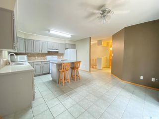 Photo 12: 4 Olds Place in Davidson: Residential for sale : MLS®# SK870481
