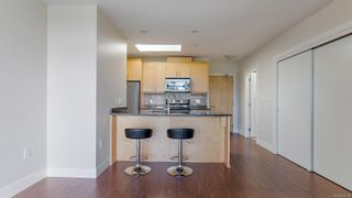 Photo 7: 401 1615 Bay St in : Vi Fernwood Condo for sale (Victoria)  : MLS®# 878139