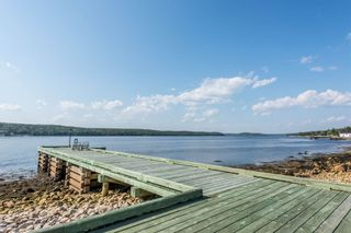 Photo 5: 33 Oceanfront Drive in Prospect: 40-Timberlea, Prospect, St. Margaret`S Bay Residential for sale (Halifax-Dartmouth)  : MLS®# 202102897