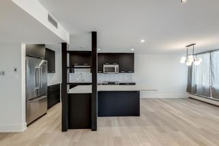 Photo 10: 305 330 26 Avenue SW in Calgary: Mission Apartment for sale : MLS®# A1098860