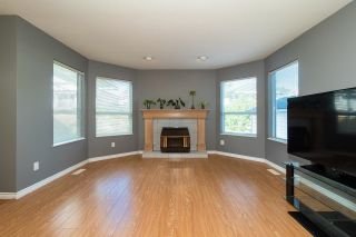 Photo 11: 19041 ADVENT Road in Pitt Meadows: Central Meadows House for sale : MLS®# R2617127