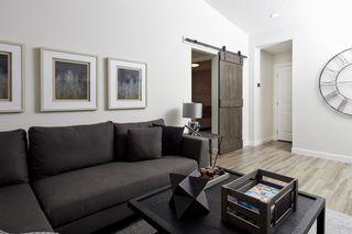 Photo 22: 248 CORNERBROOK Common NE in Calgary: Cornerstone Detached for sale : MLS®# A1034142