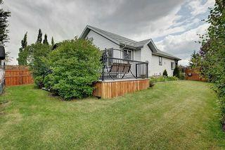 Photo 31: 230 AUBURN BAY Cove SE in Calgary: Auburn Bay Detached for sale : MLS®# A1096112