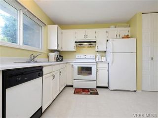 Photo 9: 1826 Harvard Pl in VICTORIA: SE Lambrick Park House for sale (Saanich East)  : MLS®# 735224
