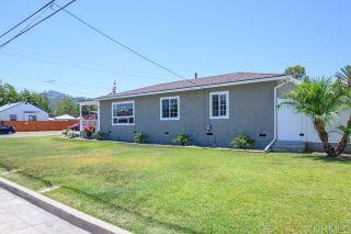 Photo 4: House for sale : 3 bedrooms : 902 Grant Avenue in El Cajon