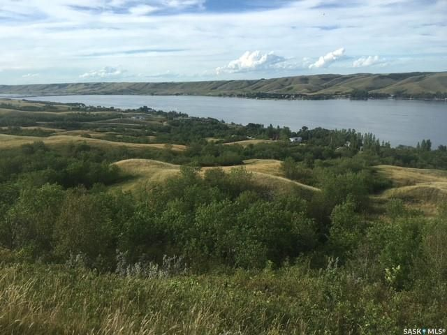 FEATURED LISTING: Buffalo Pound Lake Acreage Buffalo Pound Lake