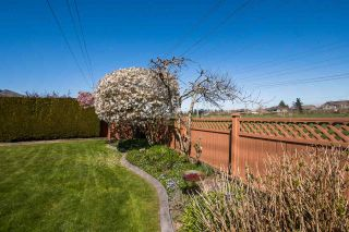 Photo 28: 6452 MEADOW Place in Delta: Holly House for sale (Ladner)  : MLS®# R2567001