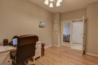 Photo 19: 12 Kincora Grove NW in Calgary: Kincora Detached for sale : MLS®# A1138995