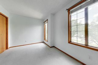 Photo 32: 3615 Sierra Morena Road SW in Calgary: Signal Hill Semi Detached for sale : MLS®# A1127294