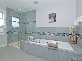Photo 14: 800 Summerwood Pl in VICTORIA: SE Broadmead House for sale (Saanich East)  : MLS®# 695460