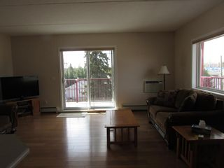 Photo 14: #303 203 Centre Street N: Sundre Apartment for sale : MLS®# A1091083