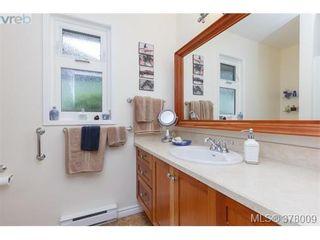 Photo 12: 926 Mesher Pl in VICTORIA: Es Kinsmen Park House for sale (Esquimalt)  : MLS®# 758950