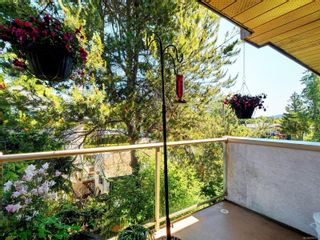 Photo 19: 304 4535 Viewmont Ave in : SW Royal Oak Condo for sale (Saanich West)  : MLS®# 876372