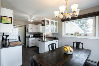 Photo 8: 5100 WILSON Road, in Summerland: House for sale : MLS®# 188483