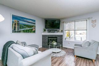 Photo 6: 32 13403 CUMBERLAND Road NW in Edmonton: Zone 27 House Half Duplex for sale : MLS®# E4240768