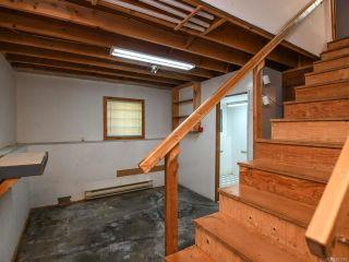Photo 32: 3875 Dohm Rd in BLACK CREEK: CV Merville Black Creek House for sale (Comox Valley)  : MLS®# 791992