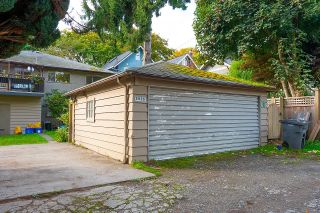Photo 19: 2925 W 11TH Avenue in Vancouver: Kitsilano House for sale (Vancouver West)  : MLS®# R2623875