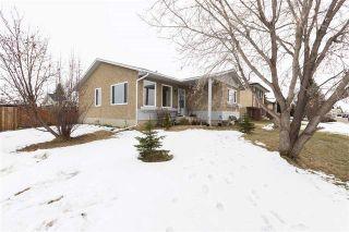Photo 28: 4724 43 AV: Gibbons House for sale : MLS®# E4058796