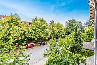 """Photo 8: 308 3895 SANDELL Street in Burnaby: Central Park BS Condo for sale in """"Clarke House Central Park"""" (Burnaby South)  : MLS®# R2287326"""