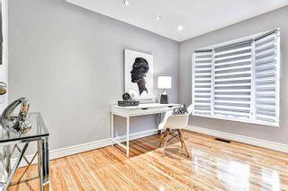 Photo 5: 14 Fontainbleau Drive in Toronto: Newtonbrook West House (2-Storey) for sale (Toronto C07)  : MLS®# C4906491