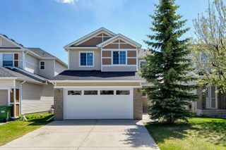 Photo 37: 94 Royal Elm Way NW in Calgary: Royal Oak Detached for sale : MLS®# A1107041