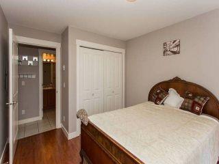 "Photo 9: 209 17769 57 Avenue in Surrey: Cloverdale BC Condo for sale in ""Cloverdown Estates"" (Cloverdale)  : MLS®# F1443401"