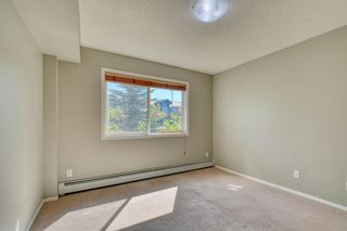 Photo 30: 107 380 Marina Drive: Chestermere Apartment for sale : MLS®# A1028134