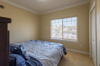 Photo 14: 32514 CARTER Avenue in Mission: Mission BC House for sale : MLS®# R2154055