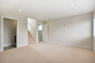 Photo 16: 4755 Dunfell Road in The Duns: Home for sale : MLS®# V1065954