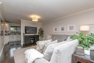 """Main Photo: 1276 PREMIER Street in North Vancouver: Lynnmour Townhouse for sale in """"LYNNMOUR VILLAGE"""" : MLS®# R2558929"""