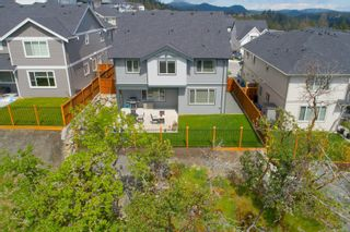 Photo 39: 1295 Flint Ave in : La Bear Mountain House for sale (Langford)  : MLS®# 874910