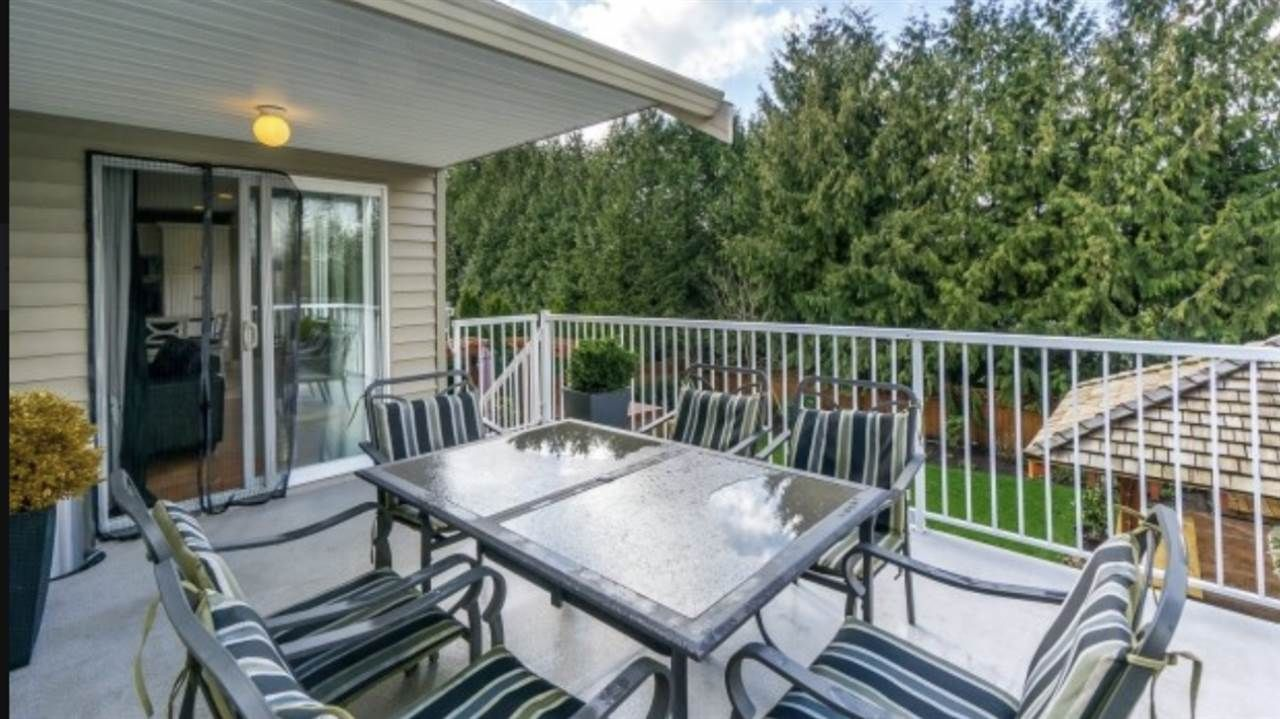 Photo 11: Photos: 2885 WHISTLE Drive in Abbotsford: Aberdeen House for sale : MLS®# R2408228