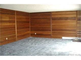 Photo 2:  in VICTORIA: Es Rockheights Condo for sale (Esquimalt)  : MLS®# 379393