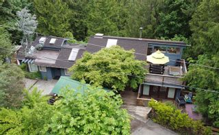 Photo 16: 150 Woodland Dr in : GI Salt Spring House for sale (Gulf Islands)  : MLS®# 864022