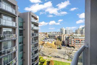Photo 27: 903 1020 View St in : Vi Downtown Condo for sale (Victoria)  : MLS®# 872349