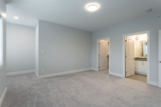 "Photo 29: 504 2229 ATKINS Avenue in Port Coquitlam: Central Pt Coquitlam Condo for sale in ""Downtown Pointe"" : MLS®# R2553513"