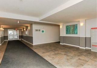 Photo 22: 119 10523 123 Street in Edmonton: Zone 07 Condo for sale : MLS®# E4241031