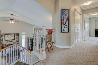 Photo 20: 871 Riverbend Drive SE in Calgary: Riverbend Detached for sale : MLS®# A1151442