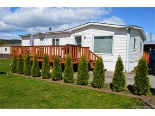 Main Photo: #79 9020 Jim Bailey Road: House for sale (LE)  : MLS®# 10098792