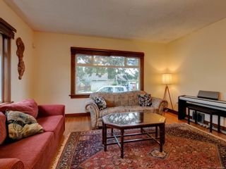 Photo 4: 3060 Albina St in Saanich: SW Gorge House for sale (Saanich West)  : MLS®# 860650